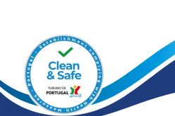 Espacio Empresa asiste en las aplicaciones para el sello «Clean&Safe»