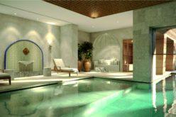 Ombria Resort regresa para ofrecer el máximo confort y seguridad