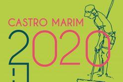 Castro Marim celebra su día con una nueva perspectiva