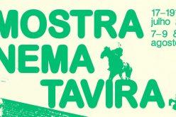 La Exposición de Cine Tavira ya tiene su calendario
