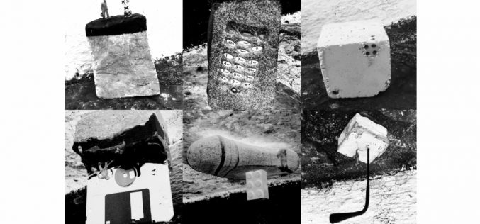 El Museo Municipal de Arqueología de Silves recibe la exposición temporal «Arqueología al revés, una mirada al futuro»