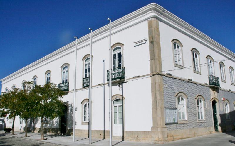 São Brás de Alportel aprueba el informe de cuentas 2019