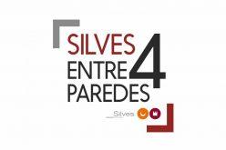 «Silves entre 4 paredes» continúa con su programa en julio