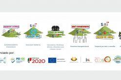 Silves y São Bartolomeu de Messines unidos en el proyecto «Somos Inclusivos»