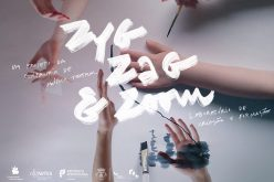 Cineteatro Louletano promove formação online inovadora em arte para a infância