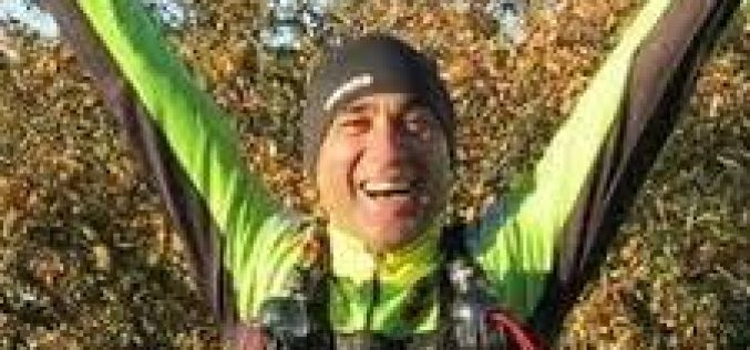 João Félix hará la «Vuelta a Portugal corriendo» con un motivo solidario