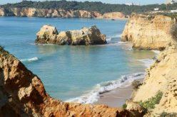 Bloggers portugueses prueban y recomiendan Portimão para unas vacaciones seguras
