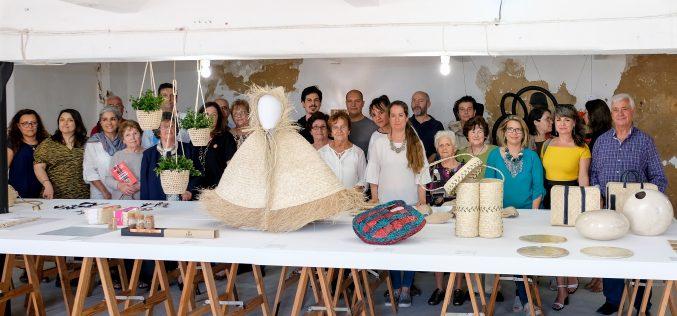 Loulé Criativo distinguido com Prémio Nacional de Artesanato 2019