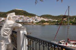 Bloggers nacionales de viaje visitan Algarve