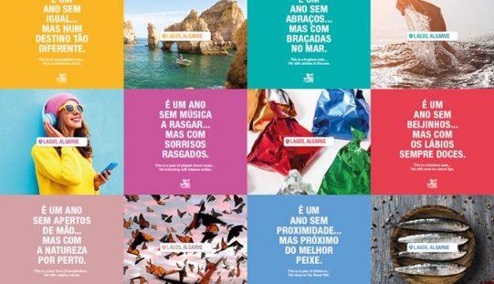 Lagos promueve un verano responsable y pide un «regreso feliz»