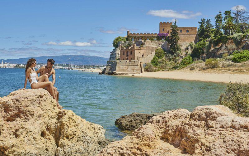 La película promocional «El Algarve te queda bien» ha sido un éxito en redes sociales