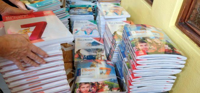 Loulé ofrece ayuda a los estudiantes para el curso 2020-2021