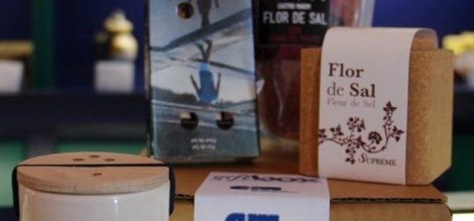 Castro Marim promociona sus productos locales en su Mercado Virtual