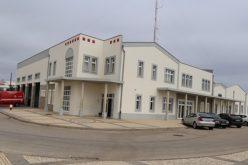 Vila do Bispo muestra su apoyo a Bomberos Voluntarios con dotación económica