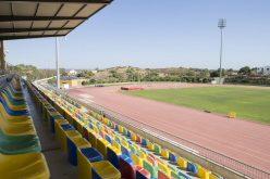El Estadio Bela Vista se prepara para posicionarse entre los mejores estadios del país