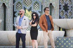 Cantaloupe Café anuncia su nuevo concierto en septiembre