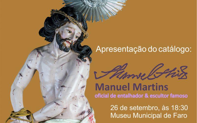 Faro celebra las Jornadas del Patrimonio Europeo