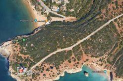 Lagoa invierte en una nueva red de rutas de movilidad
