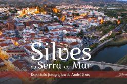 La Iglesia de la Misericordia acoge exposición al Silves de la Sierra al Mar