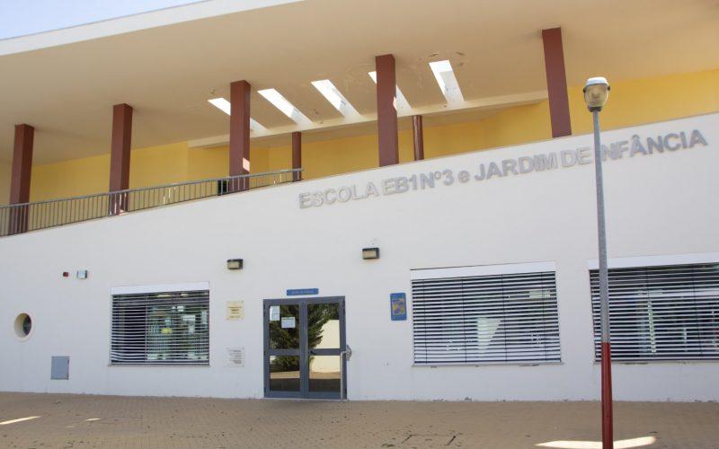 São Brás de Alportel apoia famílias com atividades para prolongamento de horário escolar