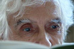 La Biblioteca de Faro recuerda a António Ramos Rosa