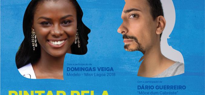 Lagoa celebra el Día Municipal por la Igualdad