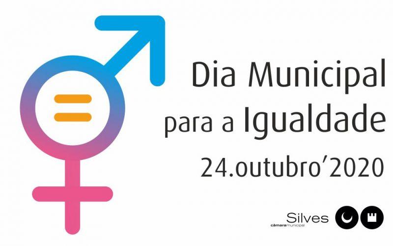 Silves celebra el día municipal por la Igualdad