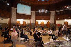 Mujeres emprendedoras crean asociación empresarial entre el Algarve, Alentejo y Andalucía