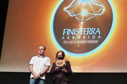 Películas promocionales del Algarve son premiadas en Sesimbra