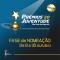 São Brás de Alportel lanza la edición de los premios juveniles 2020