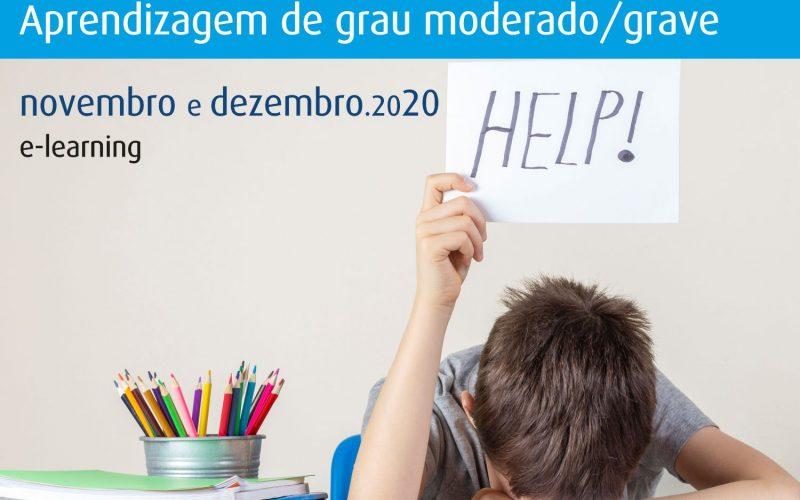 Educarte imparte su formación sobre intervención psicológica en niños y jóvenes