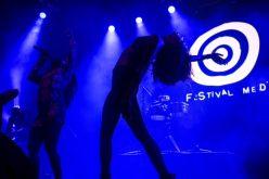 Festival MED participa en concursos internacionales de música