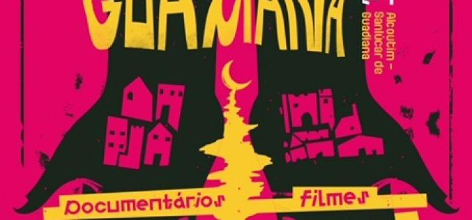 """La """"Trata de Artes en el Guadiana"""" en 2020 será online"""