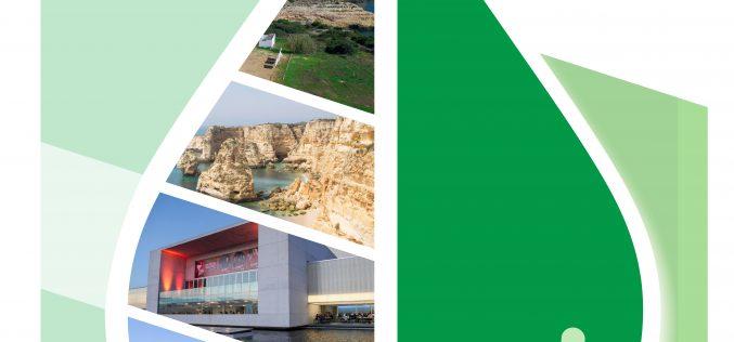 Lagoa es el municipio del Algarve con el mayor número de escuelas ecológicas