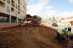 Lagos avanza eliminando barreras arquitectónicas