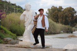 Vuelve el «Tráfico de Arte en el Guadiana» en versión Online