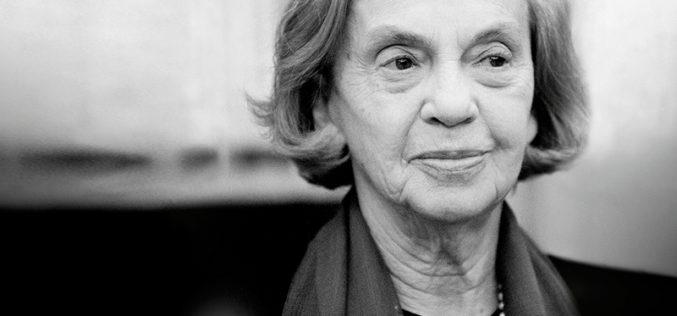 Comienza la 15a Edición del Concurso literario Sophia de Mello Breyner Andresen