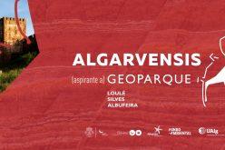 Geoparque algarvensis Loulé, Silves, Albufeira es aspirante a Geoparque mundial de la UNESCO