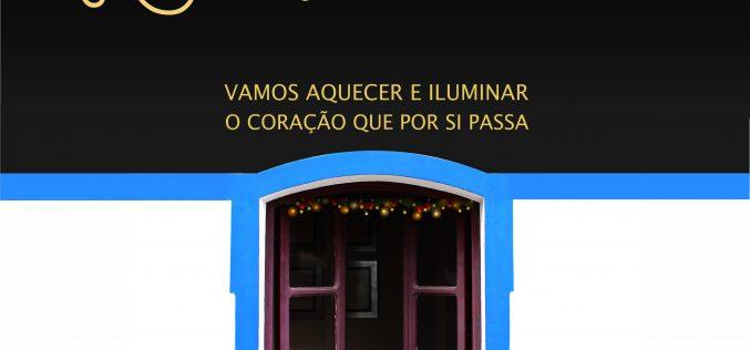 Castro Marim ilumina la Navidad 2020