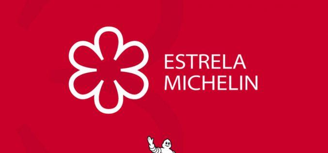 Lagoa renueva tres estrellas Michelin en dos de sus restaurantes
