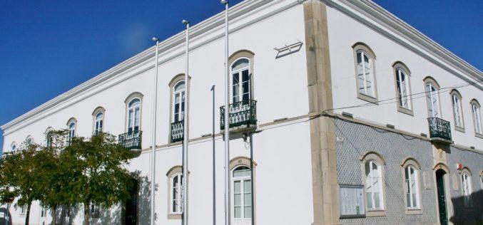 São Brás de Alportel aprueba el presupuesto municipal 2021
