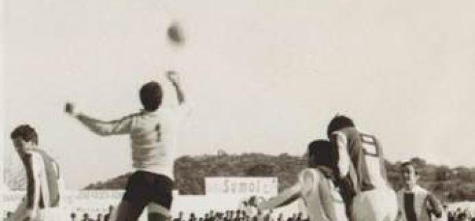 """São Brás de Alportel lanza nuevo libro """"De la rivalidad a la unión – Historia del fútbol en São Brás"""""""