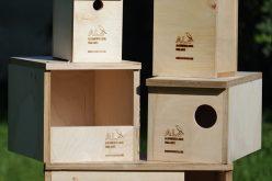 El proyecto de alojamiento de aves llega a Lagos