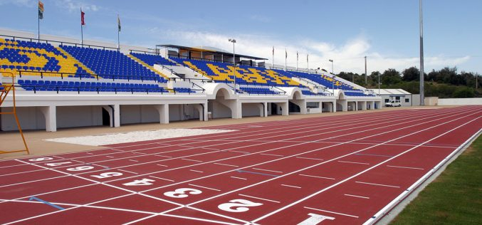 El Programa de Apoyo al Deporte financia eventos y entidades deportivas