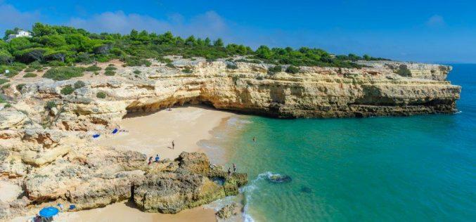 Lagoa se encuentra entre los destinos turísticos más seguros de Europa