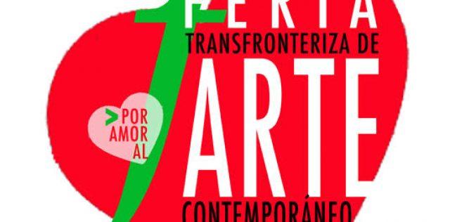 Tavira acoge II Feria Transfronteriza de Arte contemporáneo