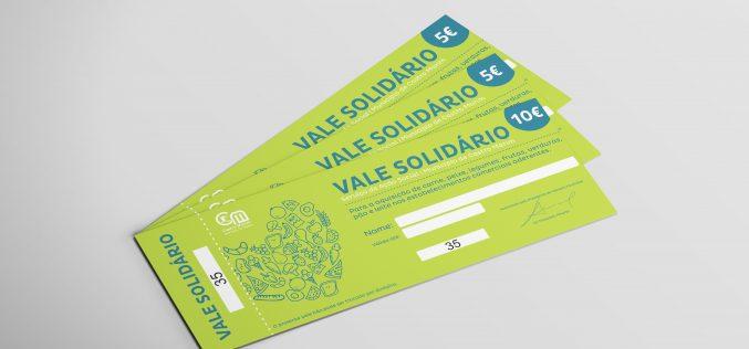 Castro Marim apoya a las familias en situación de vulnerabilidad