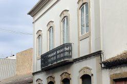Loulé rehabilita otro edificio para viviendas sociales