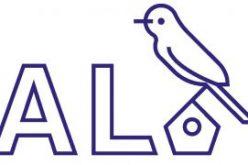 """El proyecto medioambiental """"Alojamiento local para aves"""" arranca en 2021"""