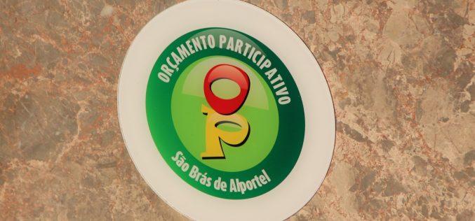 São Brás de Alportel abre las votaciones del presupuesto participativo 2021